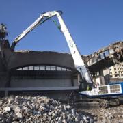 demolizione-waterfront-genova