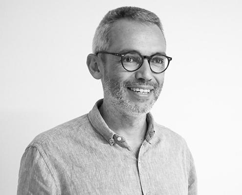 Marco Martinetto
