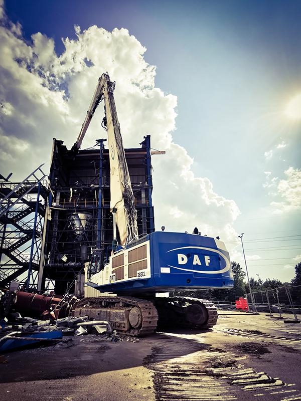 decommissioning-iren-turbigo-daf