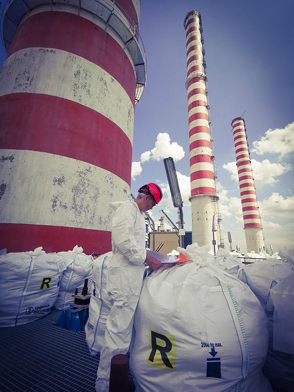 decommissioning-iren-turbigo